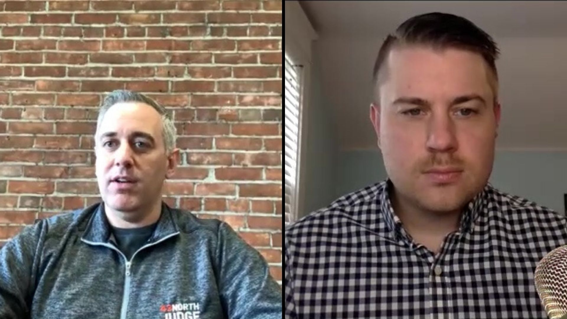 Kevin Kerl and Innovation, Change, Remote Work & Hiring