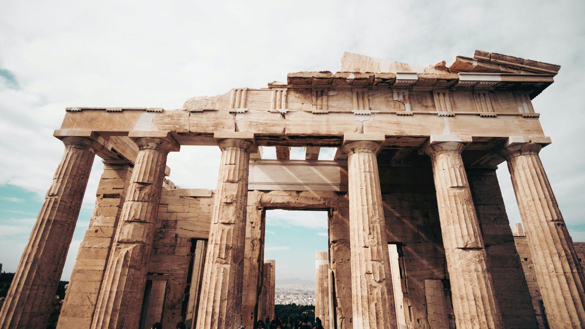 Creating Pillar Content for Optimal SEO